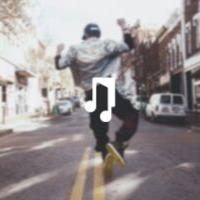 URGENT $25,000 // Motivating Driven Pop // TV