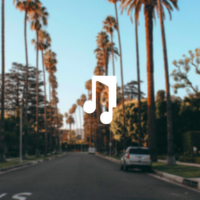 URGENT $500 - $1,000 // Los Angeles Based Artists // Any Genre