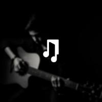 URGENT $25,000 // Edgy Singer-Songwriter/Pop // Advert