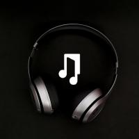 URGENT $30,000-$40,000 // Fresh Sounds/Lyrical Themes // Advert