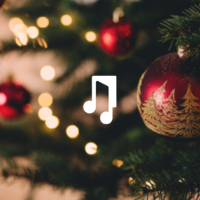 URGENT $5,000-$10,000 // Uptempo Feel-Good Soul Christmas Tracks // TV Show