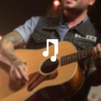 URGENT $25,000 // Singer-Songwriter Lyrical Themes (Read Description) // Advert