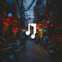 $5,000 // Vietnamese Music // One-Stop