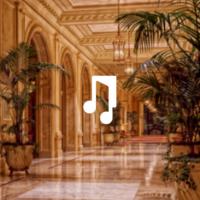 $5,000 // Muzak/Elevator Music // One-Stop