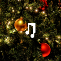 $5,000 // Classic Christmas Covers // Upcoming Project