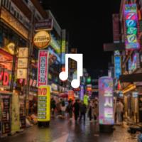 $500 - $1,000 // Traditional Korean Pop // Indie Film
