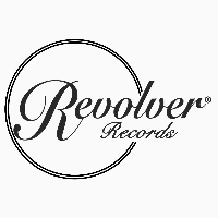 Demo Submissions - Revolver Records