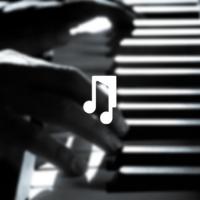 URGENT $1,000 - $3,000 // Dark Ambient Piano // TV Trailer