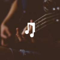 $2,500 - $10,000 // Warm Acoustic RnB/Pop // Song Cut in Asia