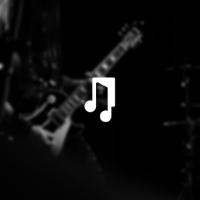 £1,000-£3,000 // Japanese Rock/Metal // Indie Film