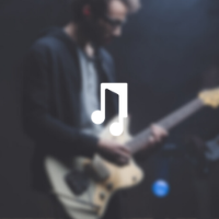 $50,000 // Upbeat Guitar Pop/Rock // Song-Cut in Asia Advertising Campaign