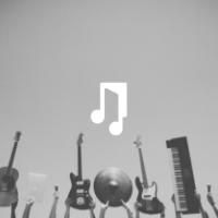 URGENT $750 - $1,000 // Ambient Instrumentals // Short Film