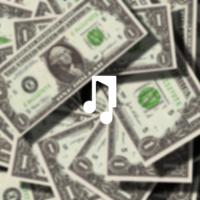 $750 - $1,500 // Pre 2010 Catchy Upbeat Pop // Podcast