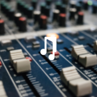 £6,000-£10,000 // Audio/Music Editor Needed For Indie Film