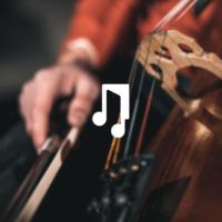 URGENT $6,000 // Russian Folk Orchestra // TV Series