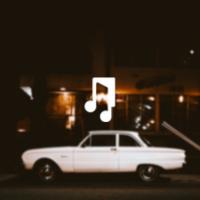 LoFi Dreamy Pop // Song Cut In Asia // Unreleased/Unpublished ONLY