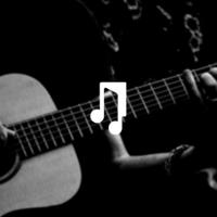 £1,000-£3,000 // Singer Songwriter 'Hallelujah' Covers  // TV Series