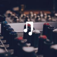 Topline Needed For Top Dutch Producer (100 Million+ Spotify Streams) (2)