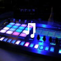 Topline Needed For New Producer (5 Million+ Spotify Streams) (4)