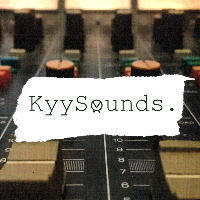 I am offering producing, mixing and mastering services