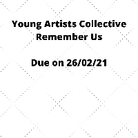 Young Artists Collective - Remember Us