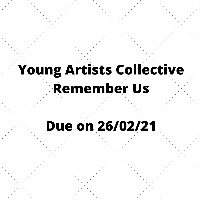 Executive Producer wanted for Young Artists Collective's upcoming 3 CD project