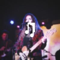 $1,000 - $3,000 // Thrilling Alternative Pop Female Vocals // Series