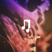 $1,000 - $3,000 // Downtempo Electronic Pop Rock Instrumentals // Advertisement