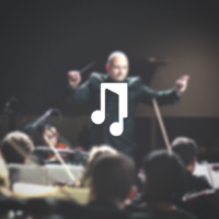 URGENT $1,000 - $3,000 // Light Playful Orchestral Cue NO CHOIR // Film