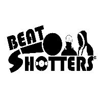 Seaking artists who need radio-ready beats & instrumentals