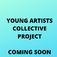 Young Artists Collective