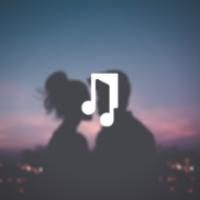 $1,000 - $3,000 // Singer/Songwriter Love Songs // TV Series
