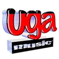 UGA MUSIC Colaboration