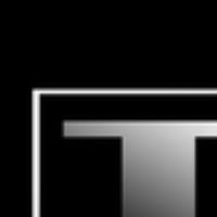 A&R Opportunity // Toplines // 3 World Class DJ/Producers