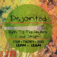 4/20 Reggae 12 Hour Live Stream from New York!