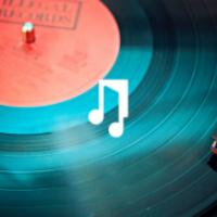 $1,000 - $5,000 // Upbeat Vintage Pop Rock // Film