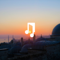 $1,000 - $3,000 // Authentic Moroccan & North African Music // TV Series