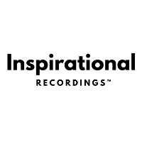 Inspirational Recordings Are Looking For New Artists To Sign
