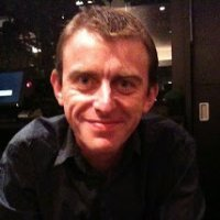 Profile picture of Music Gateway member: mikemolloyuk