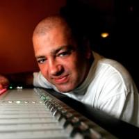 Profile picture of Music Gateway member: mrstevemac