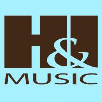 Profile picture of Music Gateway member: HandiMusic