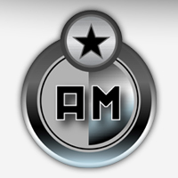 Profile picture of Music Gateway member: Anglo_Management