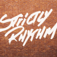 Profile picture of Music Gateway member: StrictlyRhythm