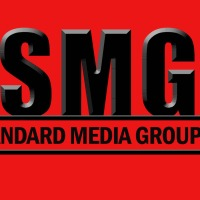 Profile picture of Music Gateway member: STANDARDMEDIAGROUPUK