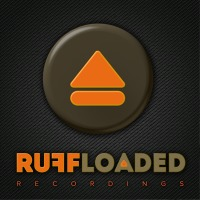 Profile picture of Music Gateway member: RUFFLOADEDRecordings