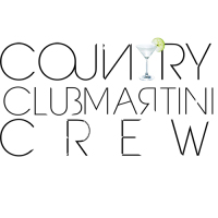 Profile picture of Music Gateway member: CountryClubMartiniCrew