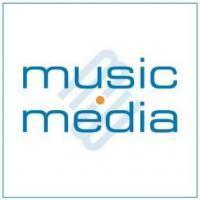 Profile picture of Music Gateway member: musicmedia