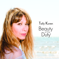 Profile picture of Music Gateway member: TallyKoren