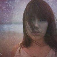 Profile picture of Music Gateway member: MoetMora