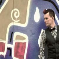 Profile picture of Music Gateway member: SamDickinson